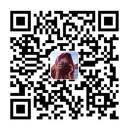 15525269205c89ae48e666b.png