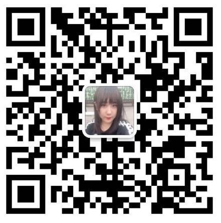 360截图20200304220518992.jpg
